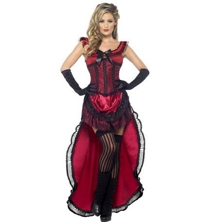 Půjčovna karnevalových kostýmů Pardubice ba0ab05607